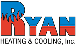 Ryan Heating & Cooling Inc